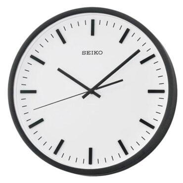 SEIKO Wall Clock QXA657K