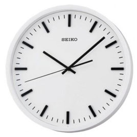 SEIKO Wall Clock QXA657W