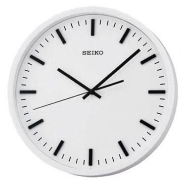 SEIKO Wall Clock QXA657W