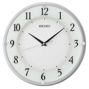 SEIKO Wall Clock QXA658S