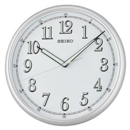 SEIKO Wall Clock QXA659S
