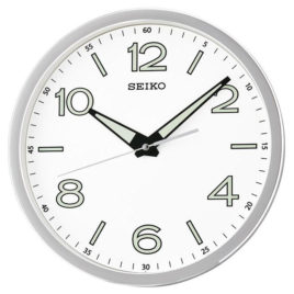 SEIKO Wall Clock QXA679S