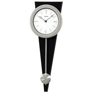 SEIKO Wall Clock QXC111S