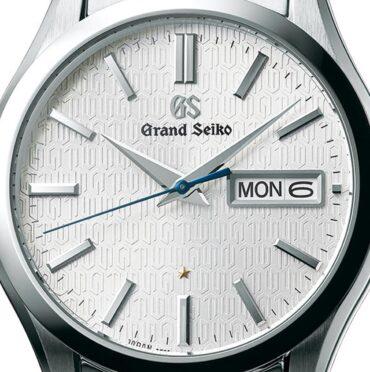 Grand Seiko SBGT241