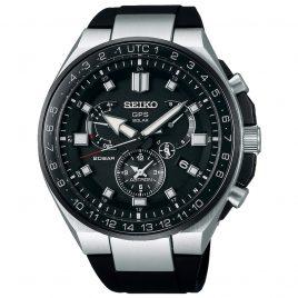 Seiko Astron SSE169J1