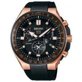Seiko Astron SSE170J1