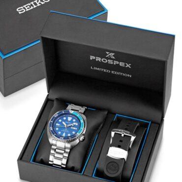 Seiko Prospex SRPB11K1