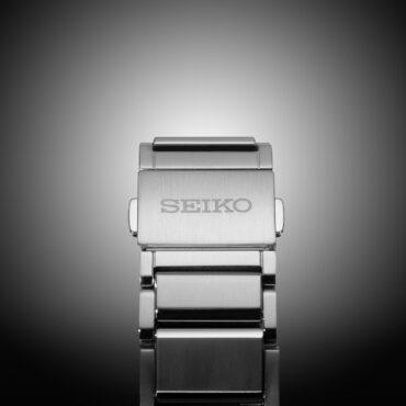 Seiko Astron SSE127J1