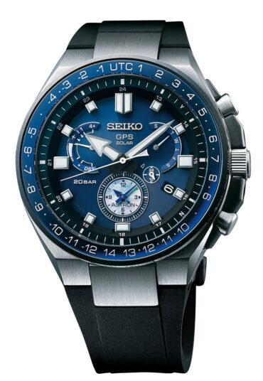 Seiko Astron SSE167J1