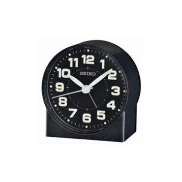 SEIKO Alarm Clock QHE084K