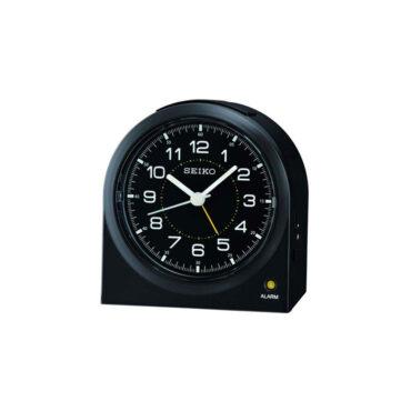 SEIKO Alarm Clock QHE085K