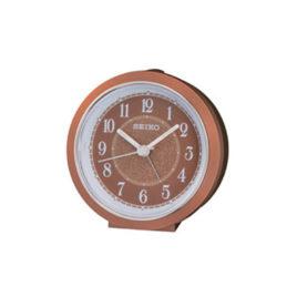 SEIKO Alarm Clock QHE111F