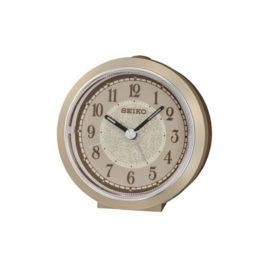 SEIKO Alarm Clock QHE111G