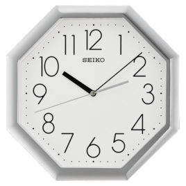 SEIKO Wall Clock QXA668S
