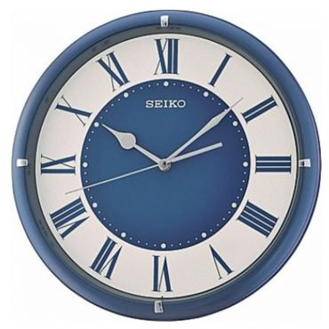 SEIKO Wall Clock QXA669L