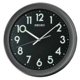 SEIKO Wall Clock QXA670K