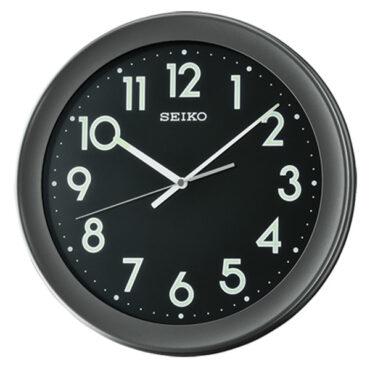 SEIKO Wall Clock QXA670K