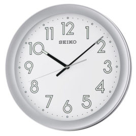 SEIKO Wall Clock QXA670S