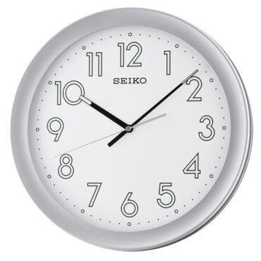 SEIKO Wall Clock QXA670S