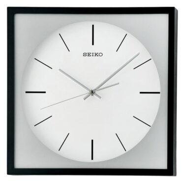 SEIKO Wall Clock QXA673K