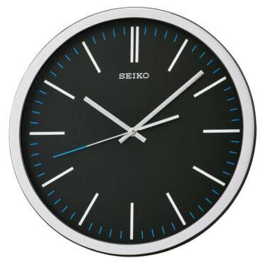 SEIKO Wall Clock QXA676K