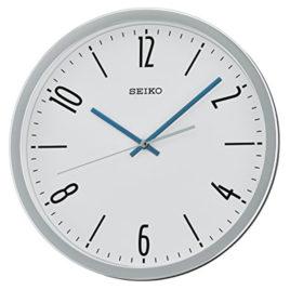 SEIKO Wall Clock QXA676S