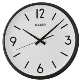 SEIKO Wall Clock QXA677K