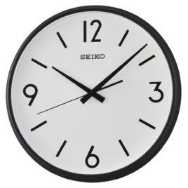 SEIKO Wall Clock QXA677K