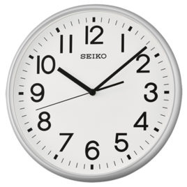 SEIKO Wall Clock QXA677S