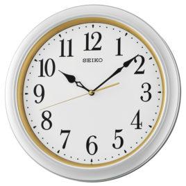 SEIKO Wall Clock QXA680A