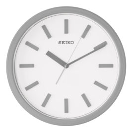 SEIKO Wall Clock QXA681N