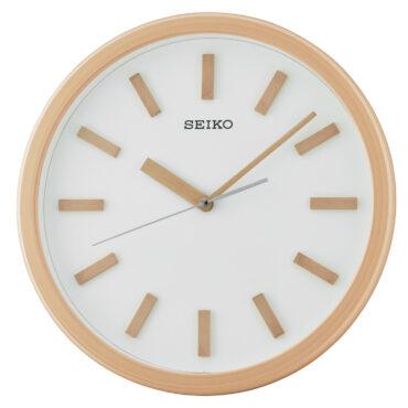 SEIKO Wall Clock QXA681Z