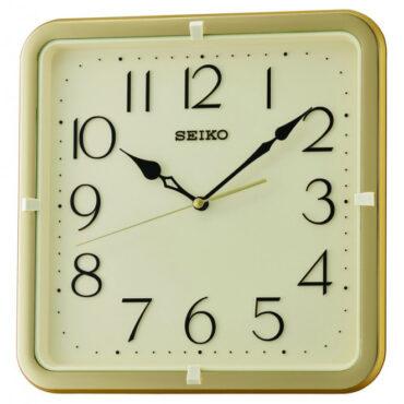 SEIKO Wall Clock QXA685G