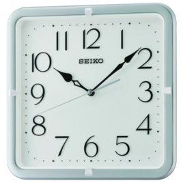 SEIKO Wall Clock QXA685S