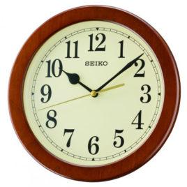 SEIKO Wall Clock QXA686Z