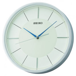 SEIKO Wall Clock QXA688S