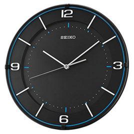 SEIKO Wall Clock QXA690K