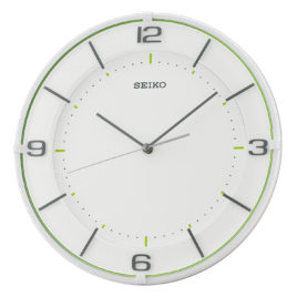 SEIKO Wall Clock QXA690W