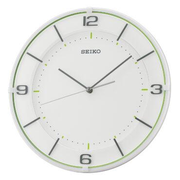 SEIKO Wall Clock QXA690W