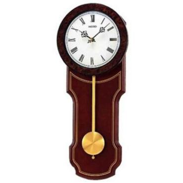 SEIKO Wall Clock QXC113B