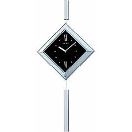 SEIKO Wall Clock QXC231S
