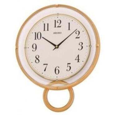 SEIKO Wall Clock QXC236G