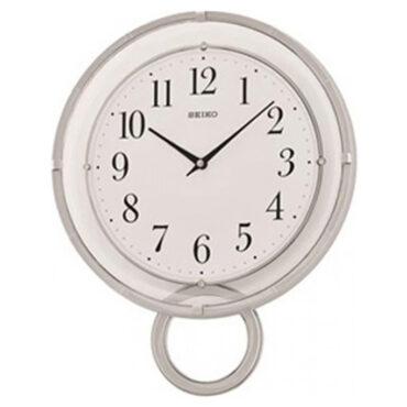 SEIKO Wall Clock QXC236S