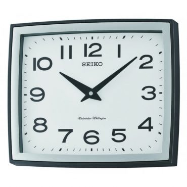 SEIKO Wall Clock QXD211K