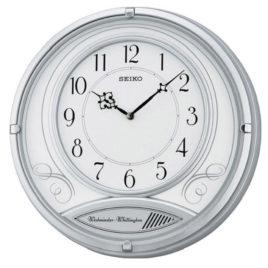 SEIKO Wall Clock QXD213S