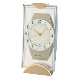 SEIKO Desk & Table Clock QXG146G