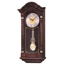 SEIKO Wall Clock QXH004B