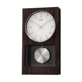 SEIKO Wall Clock QXH046B