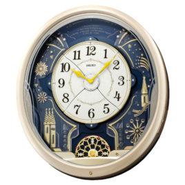 SEIKO Wall Clock QXM239S