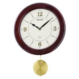 SEIKO Wall Clock QXM345B